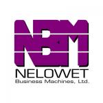 Nelowet Logo